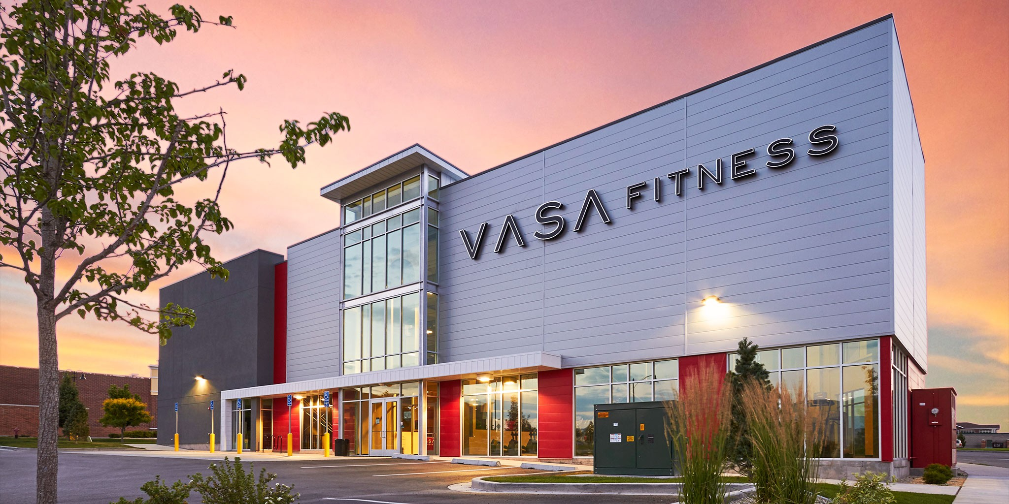 Gym In Saratoga Springs Vasa Fitness Near Me