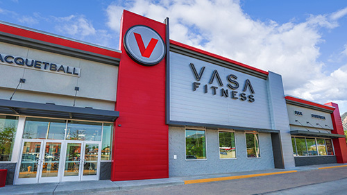 colorado springs vasa fitness