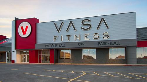 layton vasa fitness