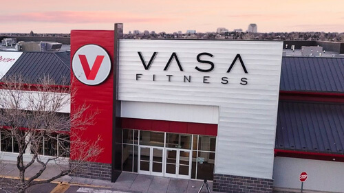 willowcreek vasa fitness