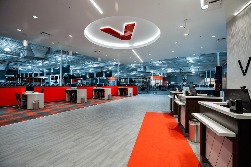 Vasa Fitness Continues Rapid Growth With 30 Percent Increase In Clubs In 2020 Vasa Fitness